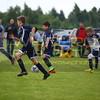 Thorpe United Gala 2017 - Under 10's