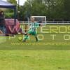 Thorpe United Gala 2017 - Under 7's