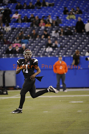 International Bowl All Star Classic