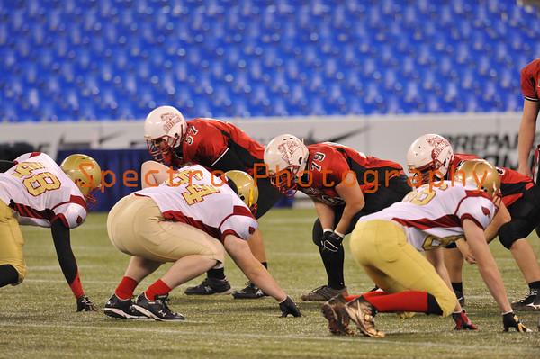 National Capital Bowl