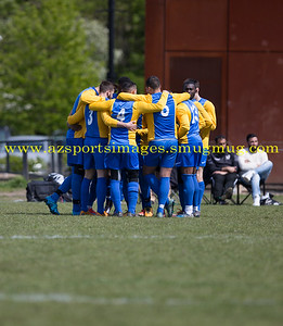 COMMUNITY CUP 010