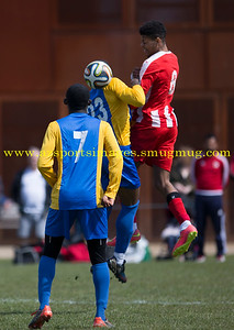 COMMUNITY CUP 014