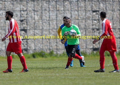 COMMUNITY CUP 025