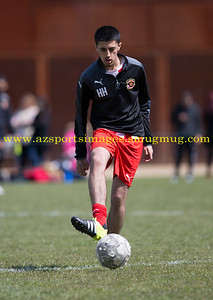 COMMUNITY CUP 006