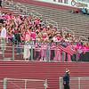 Football Maple Grove vs. Prior Lake 10-14-16