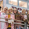 Football Maple Grove vs. Roseville 10-29-16