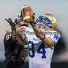Football Maple Grove vs. Wayzata 9-30-16
