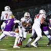 10/23/2020 - Football - Chaminade at CBC