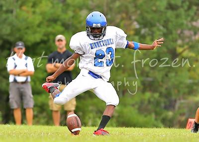 2014-MHS-Freshman