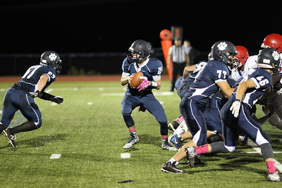 JV Pittsford-Fairport 2017 (Lawther)