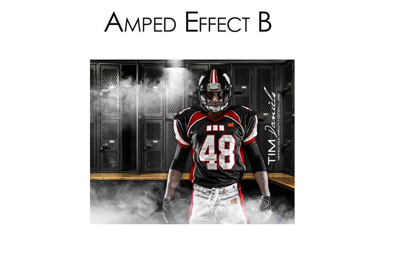 Amped B.jpg