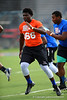 DT Keyshon Camp