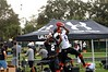 Florida Gators Recruits and Commits at 2016 Under Armour All-American Practice Day One