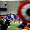 University of Florida Gators Friday Night Lights Football Camp 2017