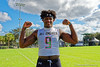 Florida Gators Recruiting 2018  Under Armour All America Practice Day 2