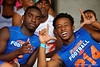 Florida Gators Friday Night Lights
