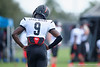 Univeristy of Florida Gators Football 2016 Under Armour All American Game