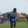 Florida 2014 TE commit C'yontai Lewis