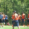 QB Will Grier