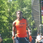 WR Ermon lane