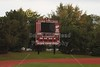 Alma College is located in Alma, Michigan and home to the Scots