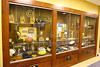 Jack Miller Stadium is on the Campus of Ashland University, located in Ashland, Ohio, and home to the Ashland University Eagles - Friday, May 2, 2014