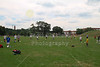 Kalamazoo College is located in Kalamazoo, Michigan, and home to the Kalamazoo College Hornets - July 26, 2010