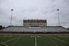 Don Drumm Stadium is home to the Marietta College Pioneers