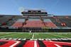 Northern Illinois University is located in DeKalb, Illinois, and is home to the Huskies - November 5, 2009