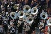 Northwestern University is located in Evanston (Suburb of Chicago), Illinois,  and play their game at Ryan Field which is Home to the Northwestern Wildcats - Saturday, September 12, 2009