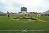 Ross-Ade Stadium is located on the Campus of Purdue University and home to the Boilermakers -  (August 30, 2014)