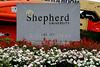 Shepherd University Stadium is on campus located in Shepherdstown, West Virginia, and home to the Shepherd University Rams - Monday, July 23, 2013