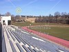 """John P. Papp Stadium at The College of Wooster located in Wooster, Ohio, and home of the Fighting Scots.  Please visit at <a href=""""http://www.woosterathletics.com/facilities/files/papp.html"""">http://www.woosterathletics.com/facilities/files/papp.html</a> (March 4, 2000)"""