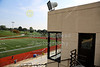 """John P. Papp Stadium at The College of Wooster located in Wooster, Ohio, and home of the Fighting Scots.  Please visit at <a href=""""http://www.woosterathletics.com/facilities/files/papp.html"""">http://www.woosterathletics.com/facilities/files/papp.html</a> (October 5, 2013)"""