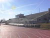 "John P. Papp Stadium at The College of Wooster located in Wooster, Ohio, and home of the Fighting Scots.  Please visit at <a href=""http://www.woosterathletics.com/facilities/files/papp.html"">http://www.woosterathletics.com/facilities/files/papp.html</a> (March 4, 2000)"