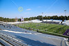Perkins Stadium is located on the Campus of University of Wisconsin-Whitewater located in Whitewater, Wisconsin, and home to the Warhawks - Friday November 28 and Saturday November 29, 2014