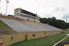 Waldo Stadium is Located on the Campus of Western Michigan University in Kalamazoo, Michigan, and Home to the Western Michigan Broncos