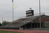 Bellefontaine High School is located in Bellefontaine, Ohio, and home to the Chieftains - Saturday, April 21, 2012