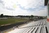 Big Walnut High School is located in Sunbury, Ohio, and home of the Big Walnut Golden Eagles