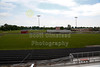 Bucyrus High School is located in Bucyrus, Ohio, and home to the Bucyrus Redmen