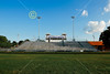 McFarland Stadium is located in Cambridge, Ohio, and home to the Cambridge High School Bobcats