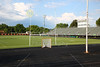Central Catholic is Located in Canton, Ohio, and is Home to the Central Catholic Crusaders - All Locked Up  (Saturday, June 10, 2017)