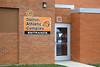 McFarren Field is Located in Dalton, Ohio, and Home to the Dalton High School Bulldogs - Friday, June 9, 2017
