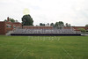 East Knox High School located in Howard, Ohio, and home of the East Knox Bulldogs.