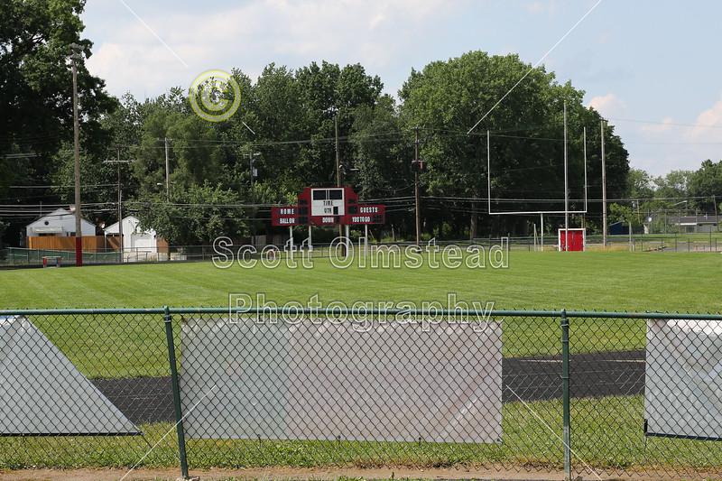 Eastmoor Academy Football Eastmoor Academy Columbus