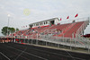 Fairfield Union High School is located in Lancaster, Ohio, and Home to the Fairfield Union Falcons