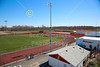 Firelands High School is located in Oberlin, Ohio, and Home to the Firelands Falcons  (Saturday, April 14, 2016)