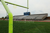 Hilliard Davidson High School is located in Hilliard, Ohio, and home to the Hilliard Davidson Wildcats (May 9, 2014)