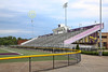 Jackson High School is Located in Massillon, Ohio, and Home to the Polar Bears - All Locked Up (Friday, June 9, 2017)