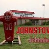 Frank H. Chambers Stadium is located on the Campus of Johnstown High School in Johnstown, Ohio, and Home to the Johnstown Johnnies